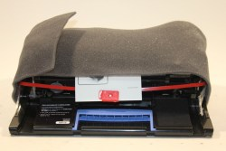 Konica Minolta IUP16 Bildtrommel A63X03V -Bulk
