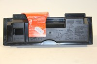 Kyocera TK-120 Toner Black -Bulk