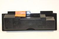 Kyocera TK-17 Toner Black 370PT5KW -Bulk