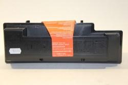Kyocera TK-320 Toner Black -Bulk