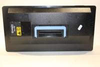 Kyocera TK-715 Toner Black -Bulk
