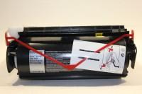 Lexmark 12A0825 Toner Black Se 3455 -Bulk