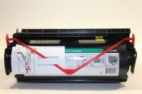 Lexmark 12A3160 T520 Toner Black (entspricht 12A6835 ) -Bulk