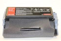 Lexmark 12A7305 Toner Black (entspricht 12A7405 ) -Bulk