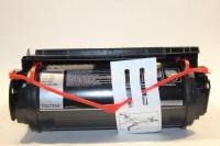 Lexmark 12A7344 Toner Black T520 T522 X520 X522 (entspricht 12A6835 ) -Bulk