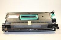 Lexmark 12B0090 Toner Black -Bulk