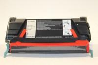 Lexmark C522A3KG Toner Black -Bulk