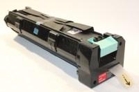 Lexmark W84030H Fotoleiter / Bildtrommel -Bulk