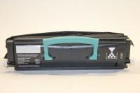 Lexmark X340H11G Toner Black -Bulk