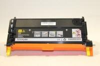 Lexmark X560H2YG Toner Yellow X560 -Bulk