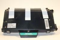 Panasonic KX-PDPM6 Toner Magenta -Bulk
