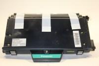 Panasonic KX-PDPY6 Toner Yellow -Bulk