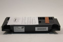 Panasonic UG-5545 Toner Black ohne Bildtrommel -Bulk