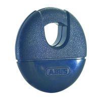 Proximity Schlüssel - FUBE50020
