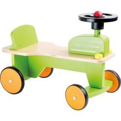 """Rutscher """"Mein erster Traktor"""