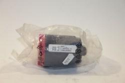Samsung CLP-M300A/ELS Toner Magenta -Bulk