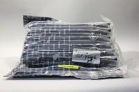 Samsung CLP-Y660B/els Toner Yellow -Bulk