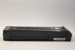 Samsung CLX-K8385A/ELS Toner Black -Bulk