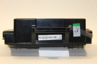 Samsung MLT-D205L els Toner Black -Bulk