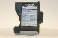 Toshiba T-64P Toner Black -Bulk