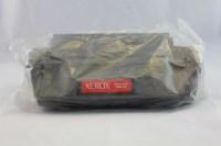 Xerox 003R97329 (entspricht HP C4096A ) Toner Black -Bulk
