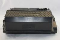 Xerox 003R99623 Toner Black (entspricht HP Q5942X ) -Bulk