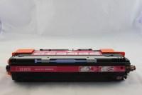Xerox 003R99635 Toner Magenta -Bulk