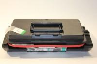 Xerox 106R01149 Phaser 3500 Toner Black -Bulk