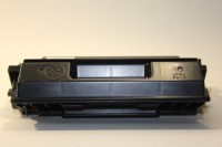 Xerox 113R00628 Toner Black -Bulk