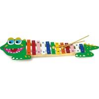 """Xylophon """"Krokodil"""""""