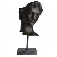 EICHHOLTZ Skulptur Head David
