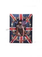 KARE Design Rahmen Very British