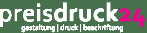 preisdruck24.com - Logo