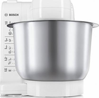 Bosch Küchenmaschine Mum4407 2021