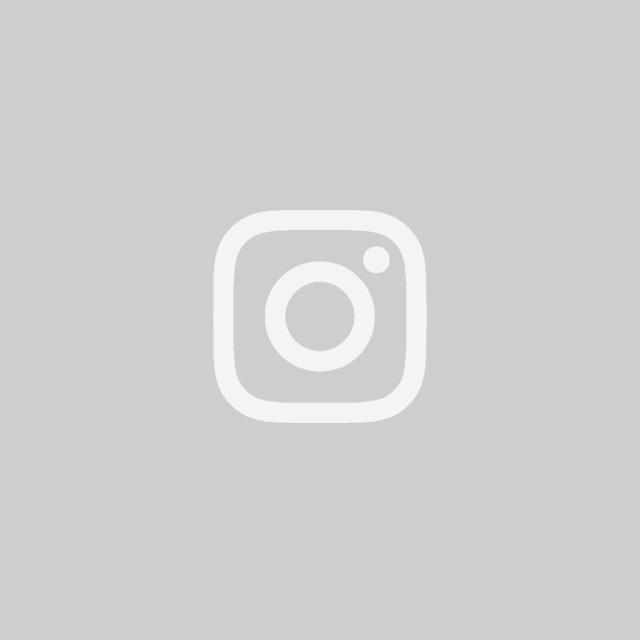 preju_sarau