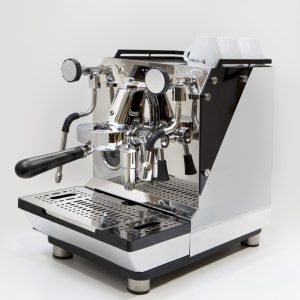 Machine Traditionelle Barista Crem One