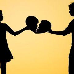 Треба ли да останете пријатели по раскинувањето на врската?
