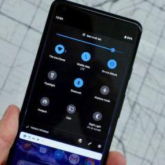 Google открива со која опција батеријата на мобилниот ќе ви трае подолго