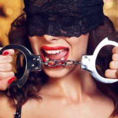 Најчестите и најоткачени сексуални фантазии