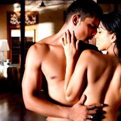 Порнографија наспроти вистински секс