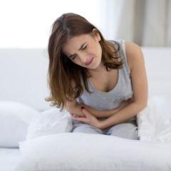 Симптоми и болки кои не треба да ги занемарувате