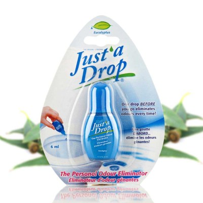 toilet drops, poop drops, travel size, stop odors, bathroom freshner, poopourri,poo pourri, vipoo, vippoo, vip poo, before you go, poop spray, poo spray, toilet spray