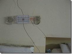 Mişcările de structură clădiri