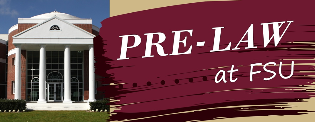 Frequently Asked Questions | Pre-Law Advising