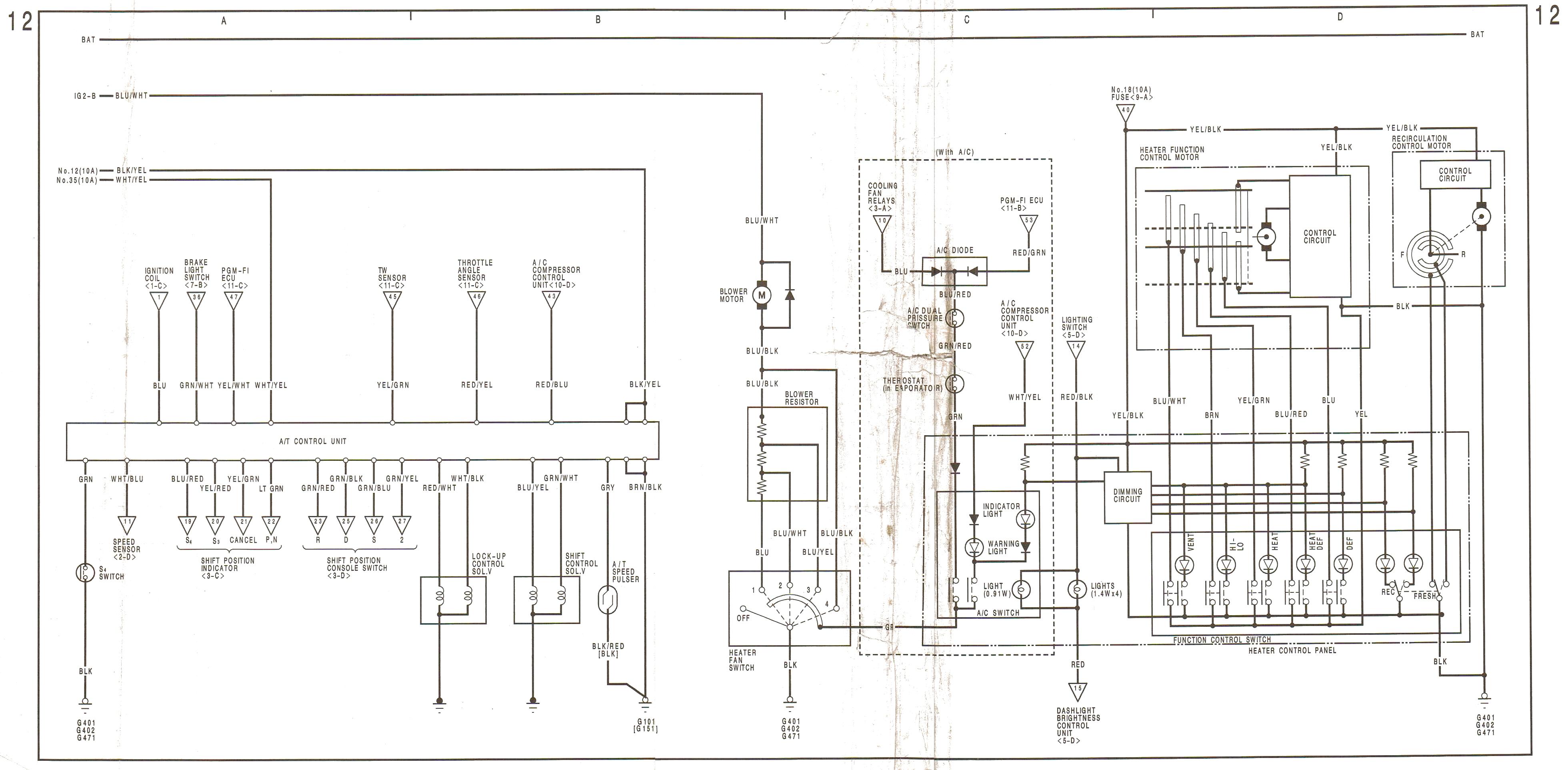 DIAGRAM] 2003 Mercedes C320 Fuse Diagram Interior FULL Version HD Quality  Diagram Interior - WIRINGOUT.AUBE-SIAE.FR aube-siae.fr