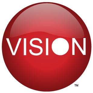VISION Clinical Trial Management