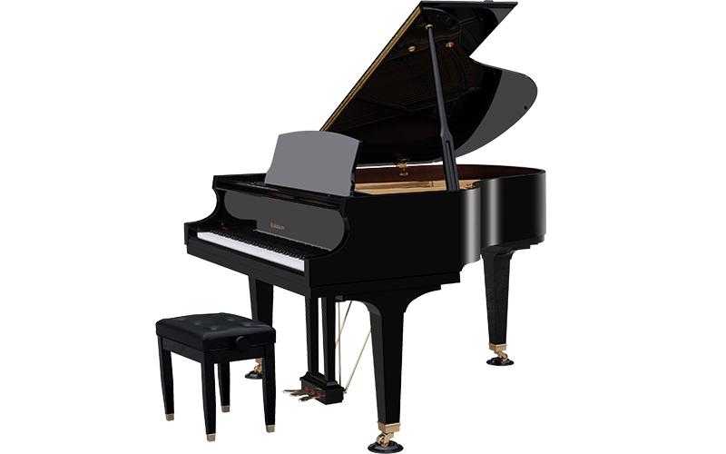 Baldwin Upright & Grand Piano Dealer