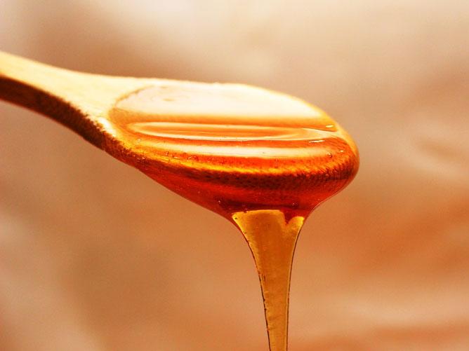 Dripping-Honey