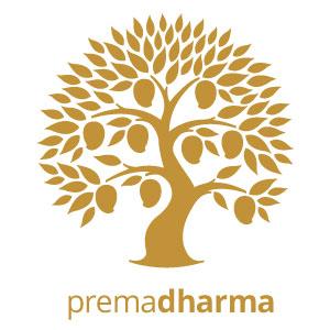 Srimad Bhagavad-gita • Prema Dharma