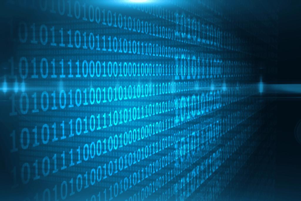 PREMAS® Portal includes analytics
